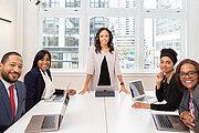 Leadership and Management Online Certificate Course