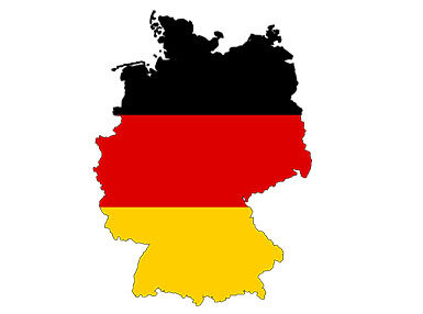 German Business (Talk the Business) Online Certificate Course