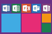 Advanced Microsoft Excel 2019/Office 365 (Self-Paced Tutorial) Online Certificate Course