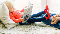 Enhancing Language Development in Childhood (Self-Paced Tutorial) Online Certificate Course