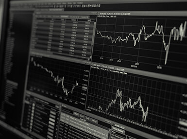 The Analysis and Valuation of Stocks (Self-Paced Tutorial) Online Certificate Course