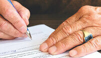 Legal Aspects of Contracts (Self-Paced Tutorial) Online Certificate Course