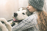 Animal Assisted Therapy and Music Therapy Online Bundle