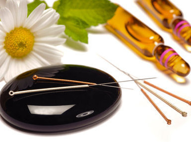 Magnet Therapy Online Bundle, 2 Certificate Courses
