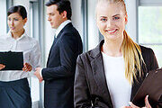 Ultimate Executive and Personal Assistants Online Bundle, 10 Certificate Courses - Payment Plan