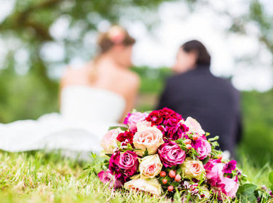 The Professional Wedding Planning Certificate Course