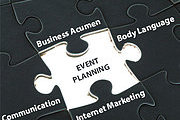 The Ultimate Event Planning Training Bundle, 10 Courses