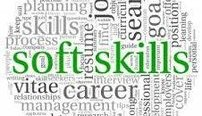 Life Time Access to The Complete Soft Skills Training Library