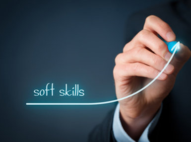 10 Soft Skills You Need Online Course