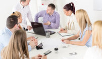 Developing New Managers Online Certificate Course