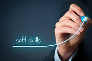 Certificate In 10 Soft Skills You Need Online Course