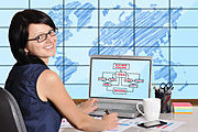 Certificate In Online Event Planning Course Online Course