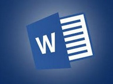 Certificate In Word 2013 Essentials Online Course