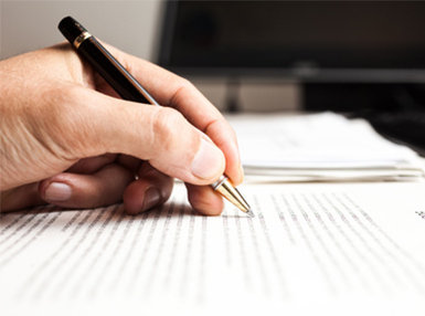 Learn Business Writing Skills Online Bundle, 5 Certificate Courses