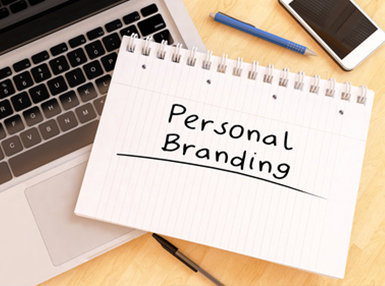 Ultimate Build Your Own Personal Brand Training Online Bundle, 4 Certificate Courses