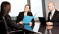 Employee Termination Processes Online Certificate Course