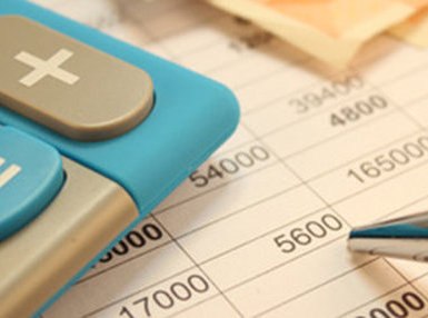 Bookkeeping and Financial Management Training Online Bundle, 3 Certificate Courses