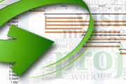Introduction to Microsoft Project 2016 Online Certificate Course