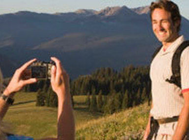 Secrets of Better Photography Online Certificate Course