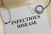 Certificate in Infectious Diseases and Infection Control Online Course