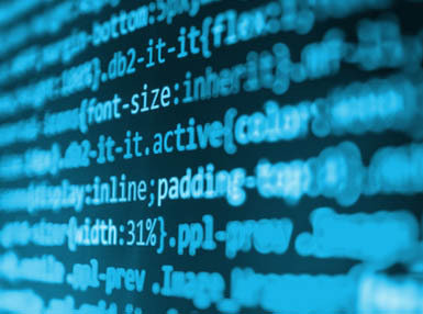 HTML and CSS Online Bundle, 3 Certificate Courses