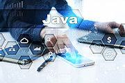 Java Programming Online Bundle, 2 Certificate Courses