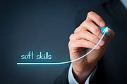 Soft Skills Online Bundle, 4 Certificate Courses