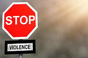 Certificate in Violence Prevention and Awareness Online Course