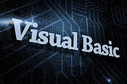 Visual Basic Online Bundle, 2 Certificate Courses