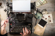 Creative Writing Value Online Bundle, 3 Certificate Courses
