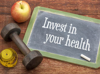 Certificate in Complementary and Integrative Health Online Course