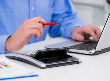 Managing Personal Finances Online Certificate Course