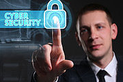 Certificate In Cyber Security Online Course