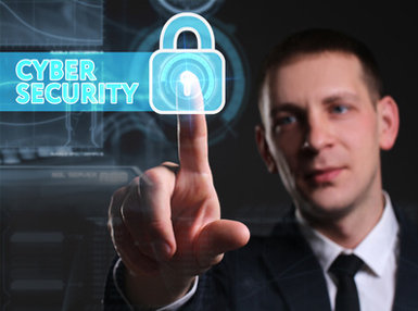 Cyber Security Online Certificate Course