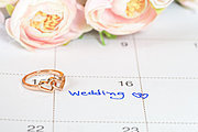 Ultimate Wedding Planning Training Online Bundle, 10 Certificate Courses