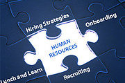 Human Resources Training Online Bundle, 14 Certificate Courses