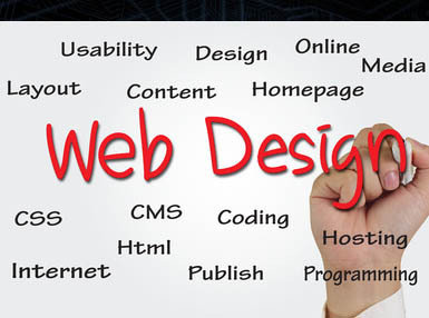 Certificate in Designing Effective Websites Online Course