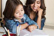 Certificate in How to Home School Online Course