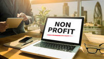 Starting a Nonprofit Organisation Online Certificate Course