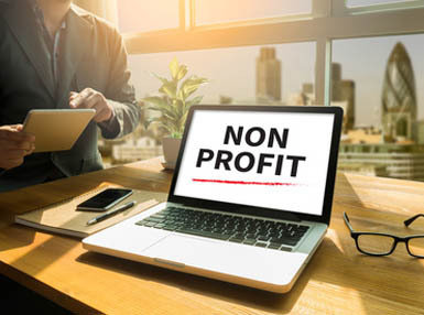 Certificate in Starting a Nonprofit Organisation Online Course