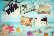 Certificate in Travel Photography Online Course