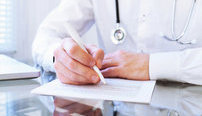Certificate in Explore a Career in Medical Writing Online Course