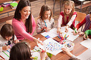 Guided Reading: Differentiated Classroom Online Certificate Course