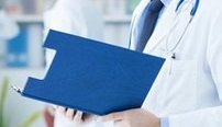 Certificate in HIPAA Compliance Online Course
