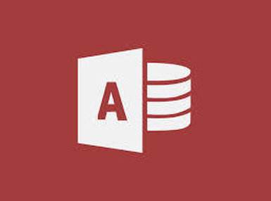 Certificate in Introduction to Microsoft Access 2010 Online Course