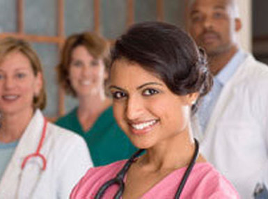 Certificate in Legal Nurse Consulting Online Course