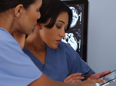 Certificate in Advanced Coding for the Physician's Office Online Course