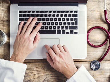 Certificate in Advanced Hospital Coding and CCS Prep Online Course