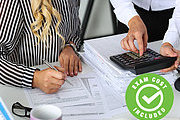 Certificate in Certified Bookkeeper Online Course
