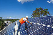 Solar Power Professional Online Certificate Course